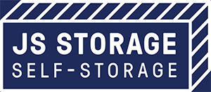 JS Storage